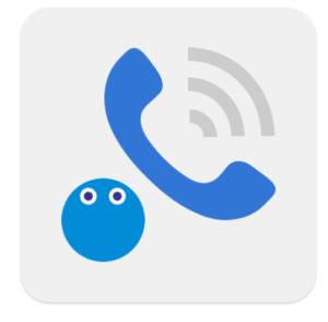 BIGLOBE通話オプション