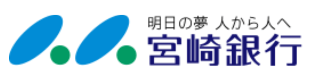 宮崎銀行の年末年始(2019-2020)ATMや窓口の営業日・営業時間はいつ?手数料はいくら?
