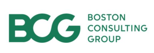 東京2020オリンピックオフィシャルサポーター|ボストンコンサルティンググループ