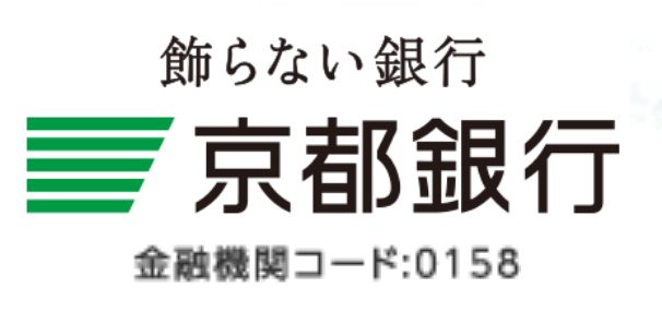 京都銀行の年末年始の営業日や営業時間