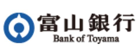 富山銀行の年末年始の営業日や営業時間