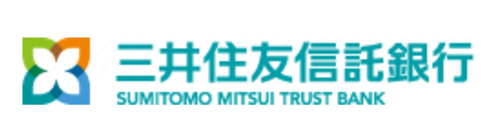 三井住友信託銀行の年末年始の営業日や営業時間・ATM手数料
