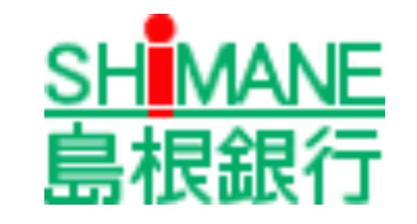 島根銀行の年末年始の営業日や営業時間・ATM手数料