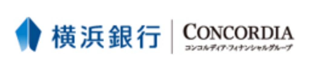 横浜銀行の年末年始(2021-2022)ATMや窓口の営業日・営業時間はいつ?手数料はいくら?