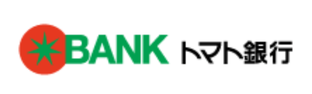 トマト銀行の年末年始(2021-2022)ATMや窓口の営業日・営業時間はいつ?手数料はいくら?