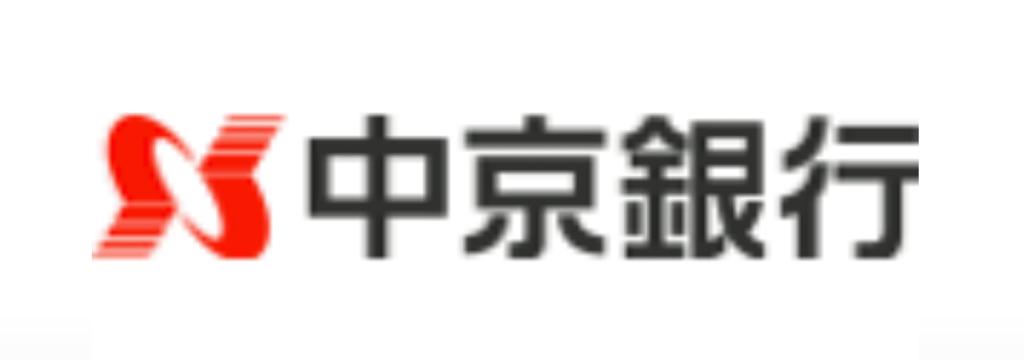 中京銀行の年末年始(2019-2020)ATMや窓口の営業日・営業時間はいつ?手数料はいくら?