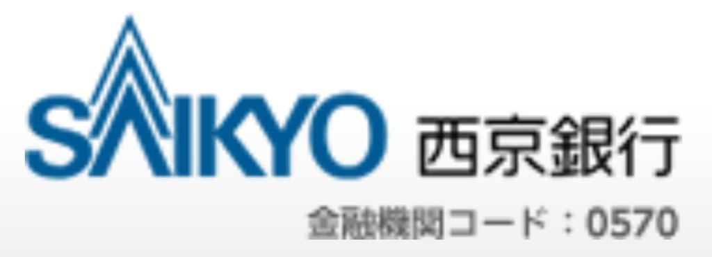 西京銀行の年末年始(2021-2022)ATMや窓口の営業日・営業時間はいつ?手数料はいくら?