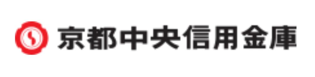 京都中央信用金庫の年末年始(2021-2022)ATMや窓口の営業日・営業時間はいつ?手数料はいくら?