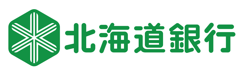 北海道銀行のゴールデンウィークの営業日や営業時間・ATM手数料