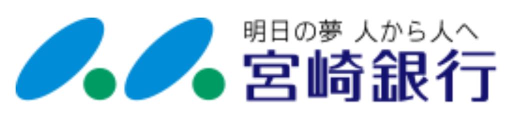 宮崎銀行の2022年ゴールデンウィーク(GW)のATM手数料は?窓口営業日・営業時間は?