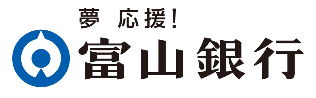 富山銀行の2022年ゴールデンウィーク(GW)のATM手数料は?窓口営業日・営業時間は?