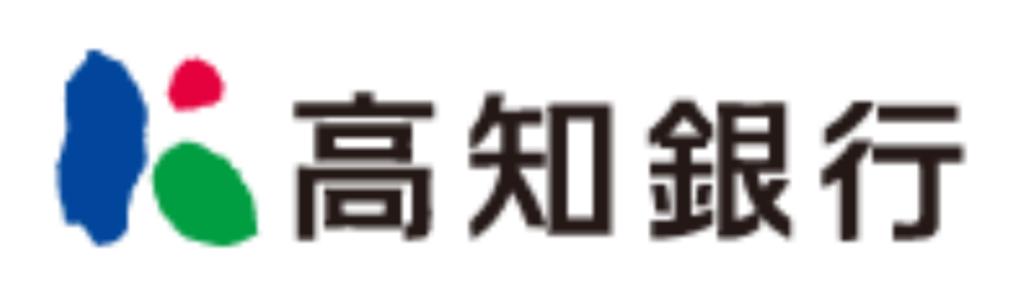 高知銀行の2022年ゴールデンウィーク(GW)のATM手数料は?窓口営業日・営業時間は?