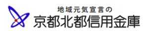 京都北都信用金庫の2022年ゴールデンウィーク(GW)のATM手数料は?窓口営業日・営業時間は?