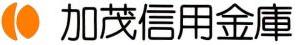 加茂信用金庫の2022年ゴールデンウィーク(GW)のATM手数料は?窓口営業日・営業時間は?