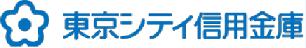 東京シティ信用金庫の2022年ゴールデンウィーク(GW)のATM手数料は?窓口営業日・営業時間は?